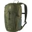 Haglöfs Vide Backpack Large 25l deep woods